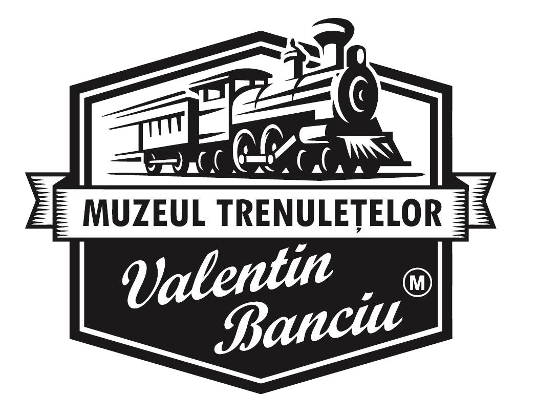 Muzeul Trenulețelor Valentin Banciu